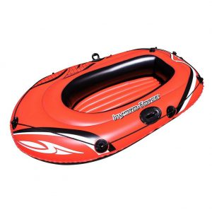 Bote Inflable 155x97 Cm Hydro Force Bestway 61099