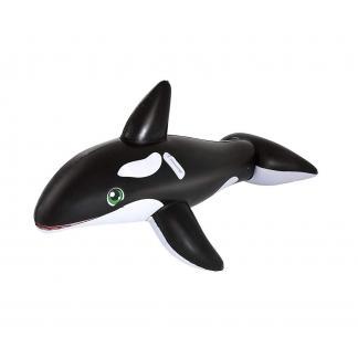 Inflable Orca Pileta Flotador Infantil Niños Bestway 41009